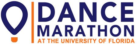 Dance Marathon at the University of Florida