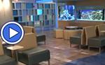 Pediatric ER at Shands Hospital for Children