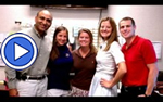 Residency Program at University of Florida