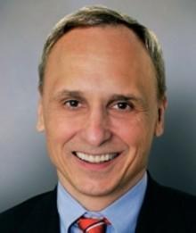 Barry Byrne, M.D., Ph.D., NIH Perfect 10 Recipient