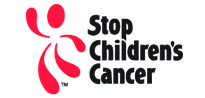 Image result for stop children's cancer