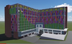 blueprint-childrens-hospital